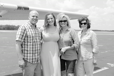 taylor_ashley_bw_0058